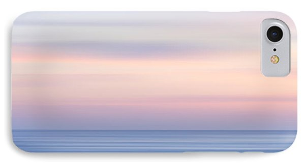 M'ocean 14 IPhone Case by Peter Tellone