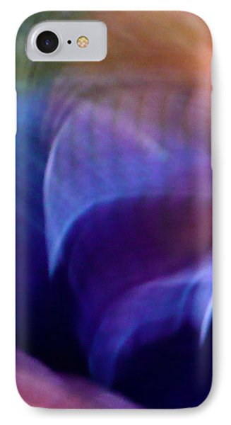 IPhone Case featuring the photograph Moodscape 5 by Sean Griffin