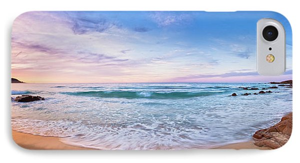 Bunker Bay Sunset, Margaret River IPhone Case by Dave Catley