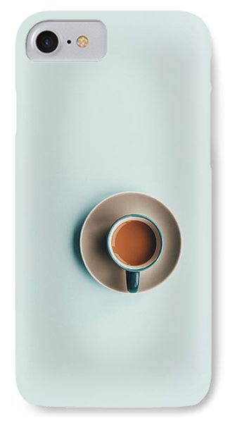 Morning IPhone Case by Happy Home Artistry