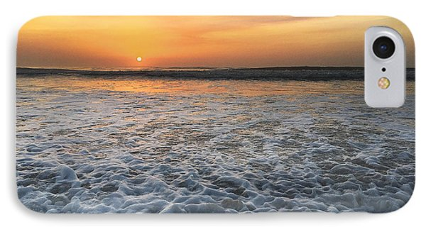 Moving In IPhone Case by LeeAnn Kendall