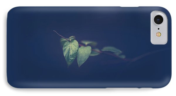 IPhone Case featuring the photograph Moving In The Shadows by Shane Holsclaw