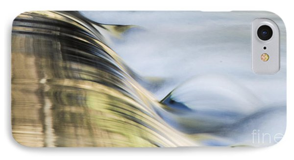 IPhone Case featuring the photograph Murrumbidgee River by Angela DeFrias