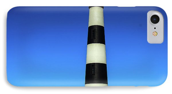 Nags Head Lighthouse IPhone Case