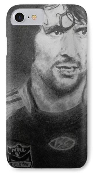 buy online d8679 eea41 Nrl iPhone 7 Cases | Fine Art America