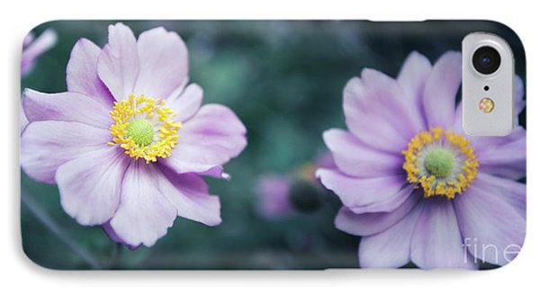 IPhone Case featuring the photograph Natural Beauty by Hannes Cmarits
