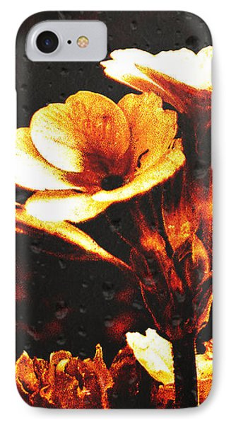IPhone Case featuring the photograph Nature Uncovered  by Fine Art By Andrew David