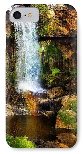 Natures Gift Phone Case by Blair Stuart