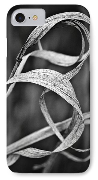 Natures Knot IPhone Case by Monte Stevens