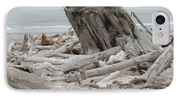 Natures Landscape IPhone Case
