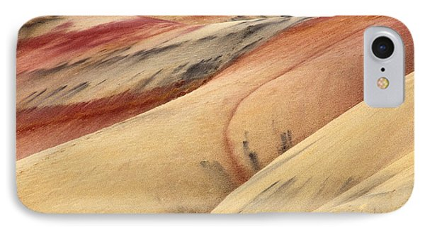 Nature's Palette Phone Case by Mike  Dawson