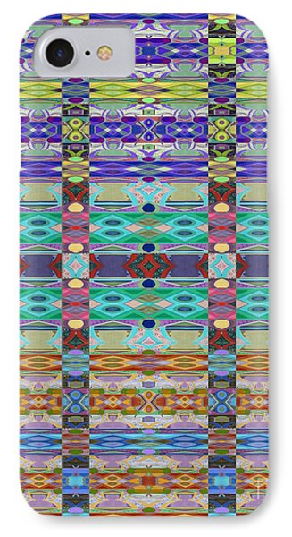 On The Bright Side 4 IPhone Case by Helena Tiainen