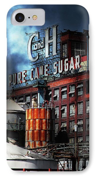 best website 3db53 88bcf Manufacturing Company iPhone 7 Cases | Fine Art America