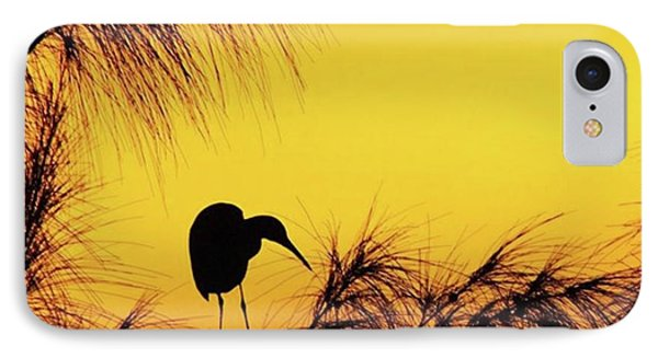One Of A Series Taken At Mahoe Bay Phone Case by John Edwards