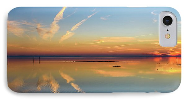 IPhone Case featuring the photograph Or'dinaire by Thierry Bouriat
