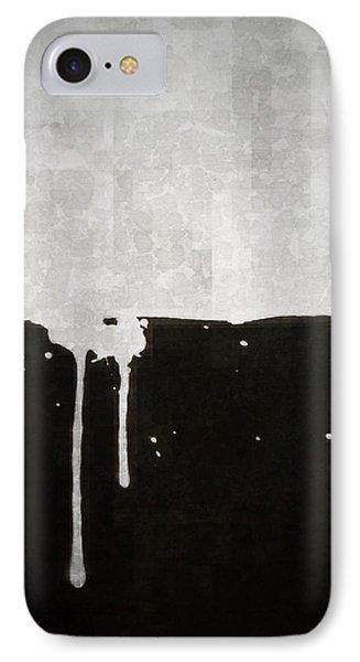Origin Phone Case by Brett Pfister