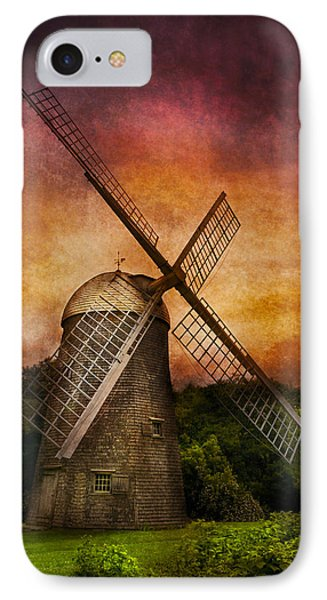 Other - Windmill Phone Case by Mike Savad
