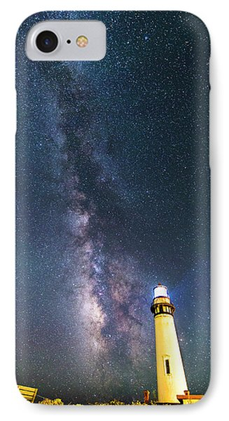 IPhone Case featuring the photograph Outshining The Day by Alex Lapidus