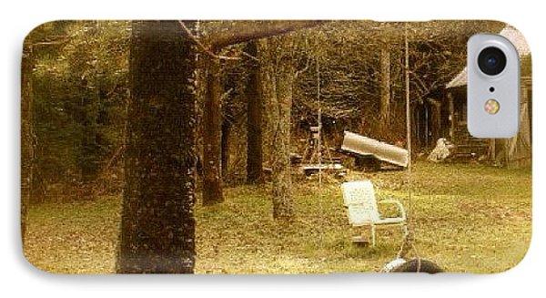#owlsheadny ❤ Phone Case by Cheley Frazier