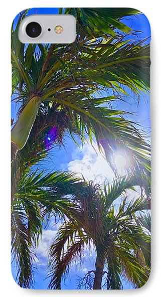 Pigeon Key iPhone 7 Cases | Fine Art America