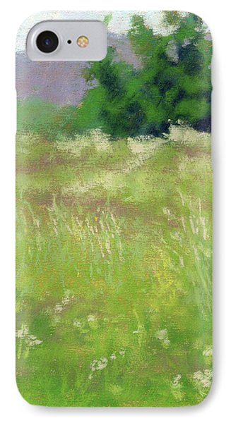 Parkway Spring IPhone Case