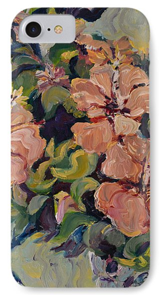 Passion In Dubrovnik IPhone Case by Julie Todd-Cundiff