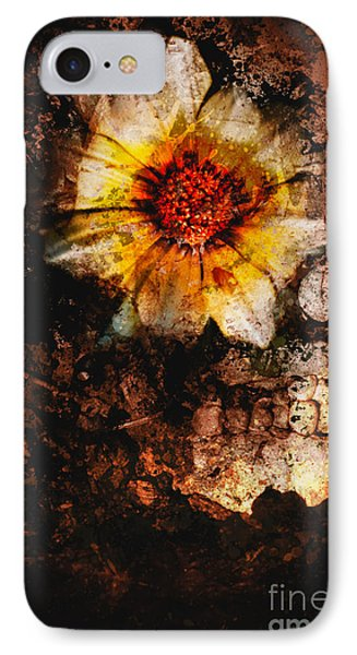 Past Life Resurrection IPhone Case