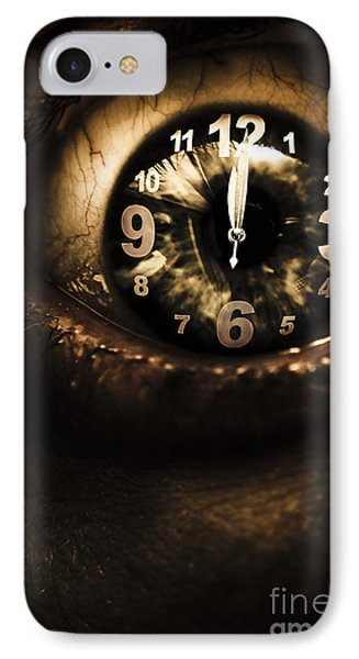 Past Lives IPhone Case by Jorgo Photography - Wall Art Gallery