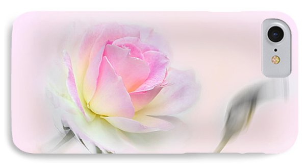 Pastel Passion Phone Case by Kaye Menner