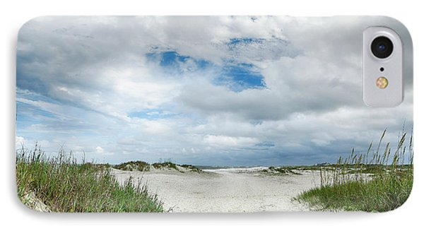 Pawleys Island  IPhone Case