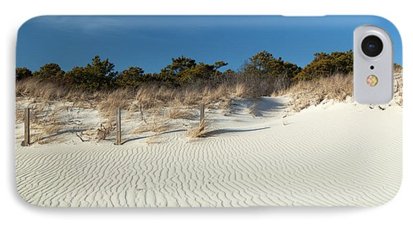 IPhone Case featuring the photograph Peaceful Cape Cod by Michelle Wiarda