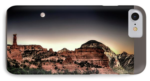IPhone Case featuring the photograph Peaceful Easy Feeling by Jim Hill