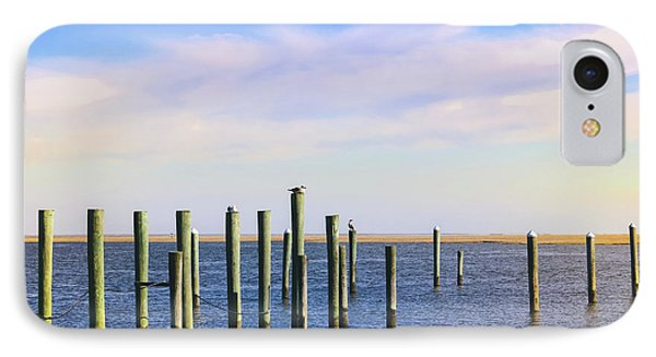 IPhone Case featuring the photograph Peaceful Tranquility by Colleen Kammerer