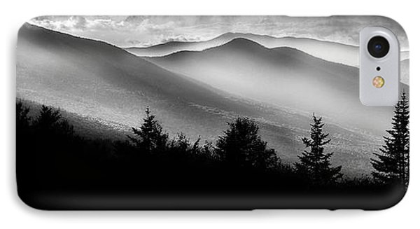 IPhone Case featuring the photograph Pemigewasset Wilderness by Bill Wakeley