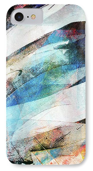 Perfect Wave IPhone Case by Christopher Davis