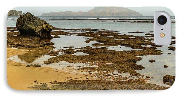 Phillip Island 01 IPhone 7 Case