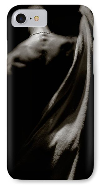 Photo 7 Phone Case by Marcin and Dawid Witukiewicz