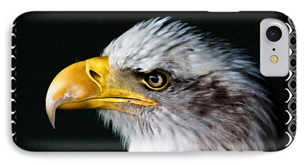 Picture Potential IPhone Case by Mario Carini