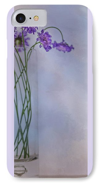 IPhone Case featuring the photograph Pincushion #1 by Rebecca Cozart