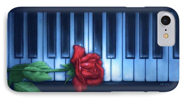 Play It Again Sam IPhone Case