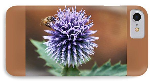 Pollen Rustler IPhone Case