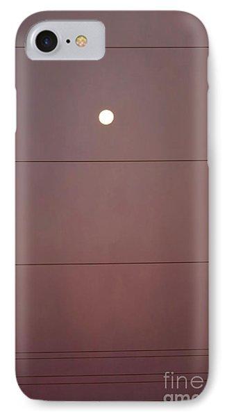 best service ee0e6 4424e Amperage iPhone 7 Cases | Fine Art America