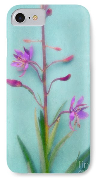Pretty In Pastel 5 IPhone Case