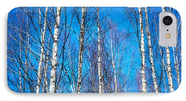 IPhone Case featuring the photograph Reliever by Matti Ollikainen