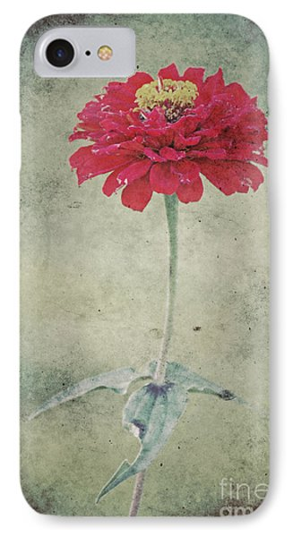 Remeber Me IPhone Case by Angela Doelling AD DESIGN Photo and PhotoArt