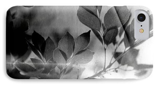 Revel IPhone Case by Mark Ross