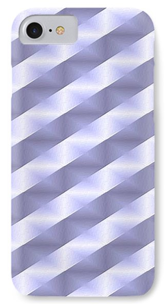 Ribbons IPhone Case