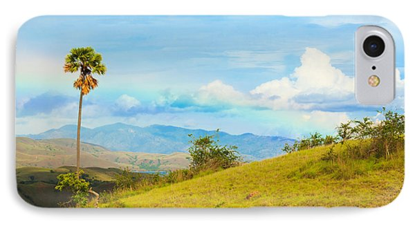 Rinca Island. Phone Case by MotHaiBaPhoto Prints