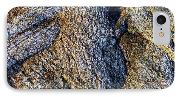 IPhone Case featuring the photograph Root Waves by Glenn McCarthy Art and Photography