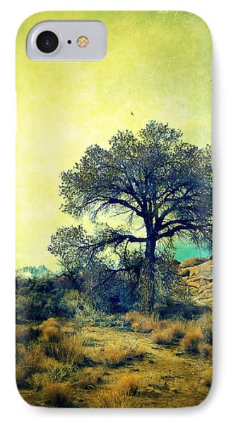 IPhone Case featuring the photograph Rough Terrain by Glenn McCarthy Art and Photography